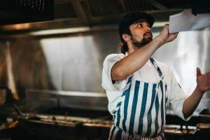 Ribs & Burgers Chatswood