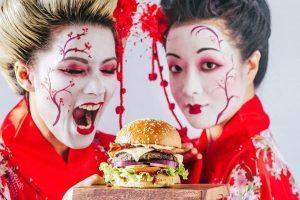How Japanese culture has influenced Australia